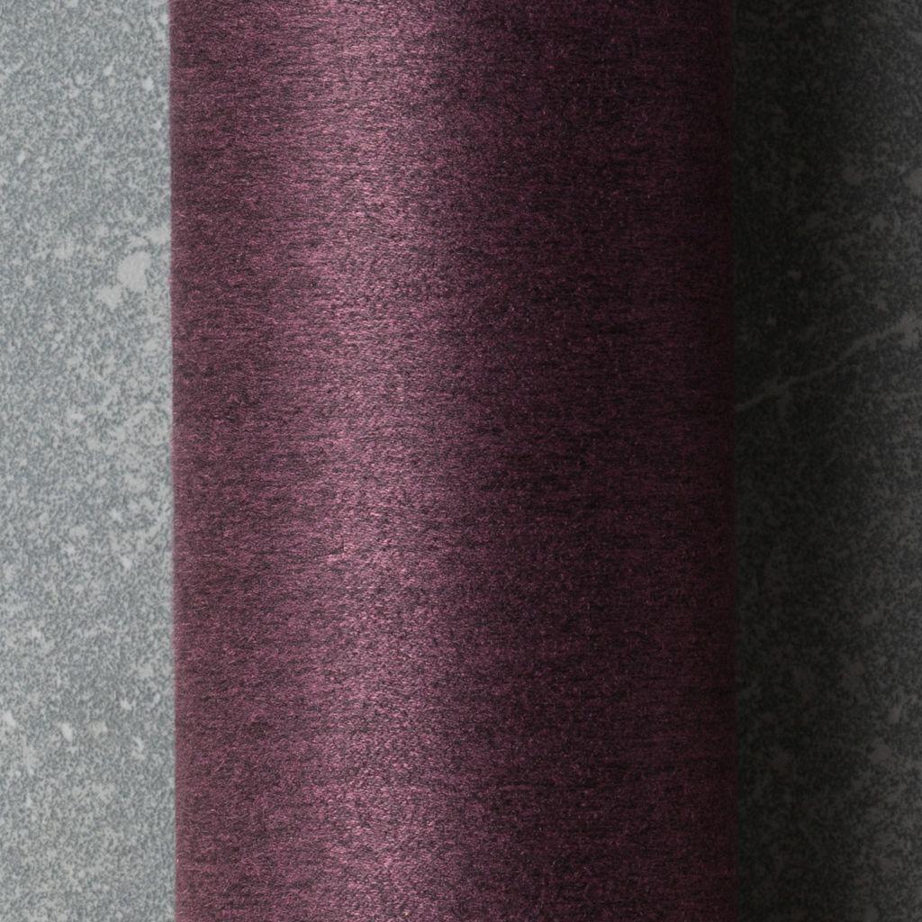 Kontor Grape roll image
