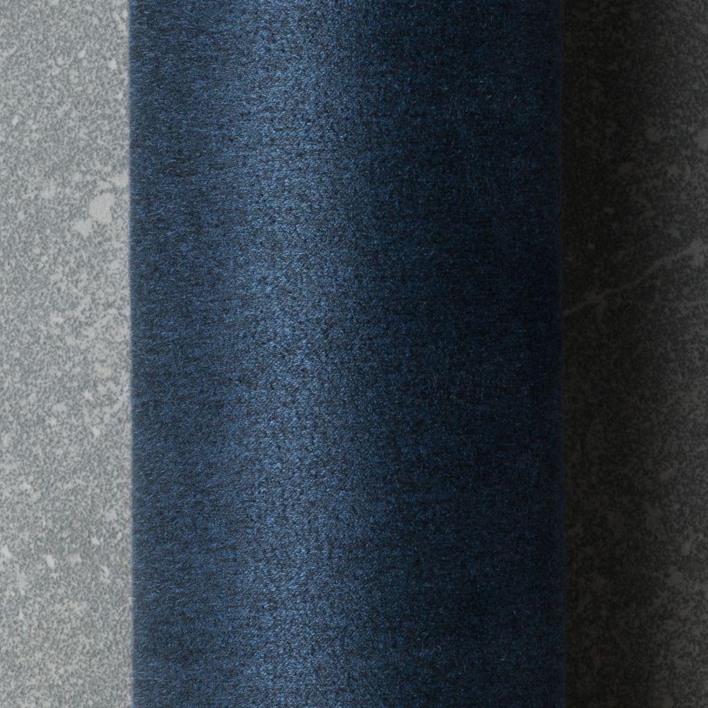 Kontor Ocean roll image