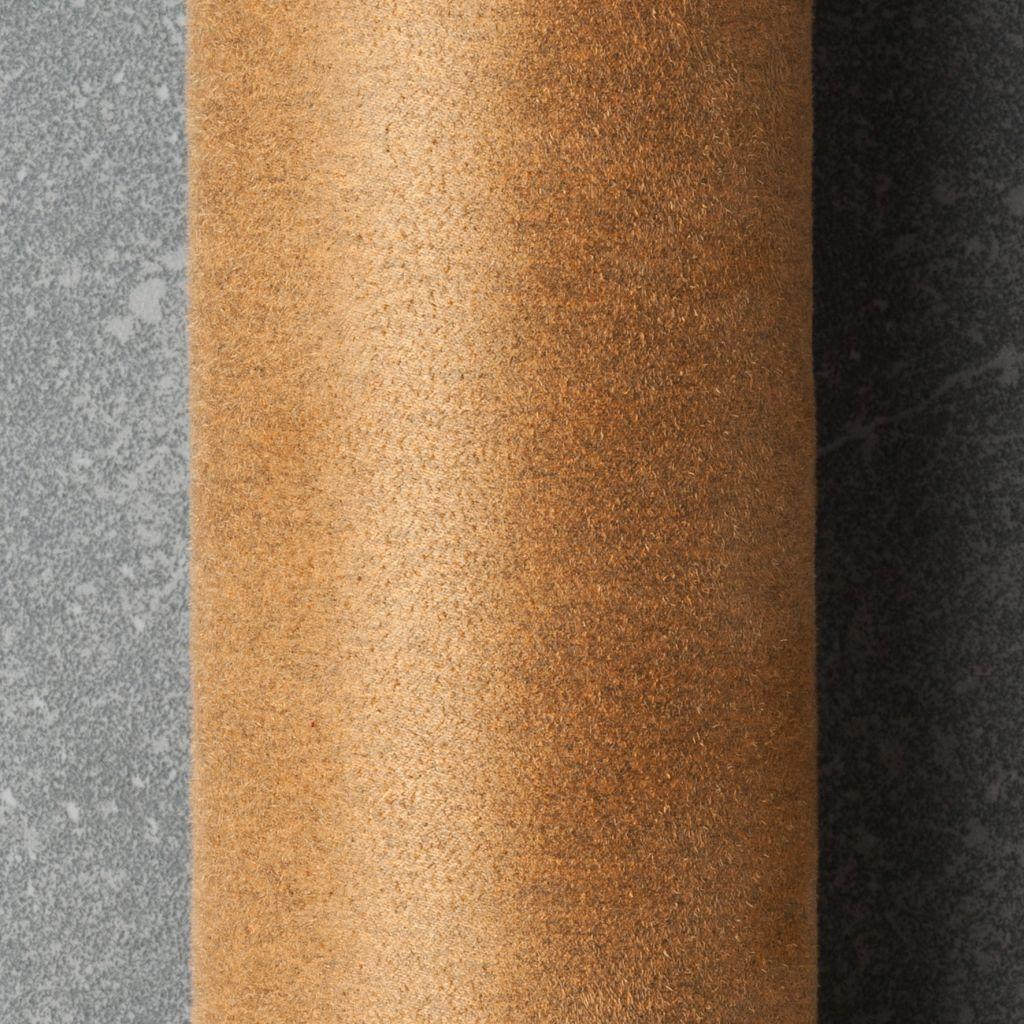 Kontor Sand roll image