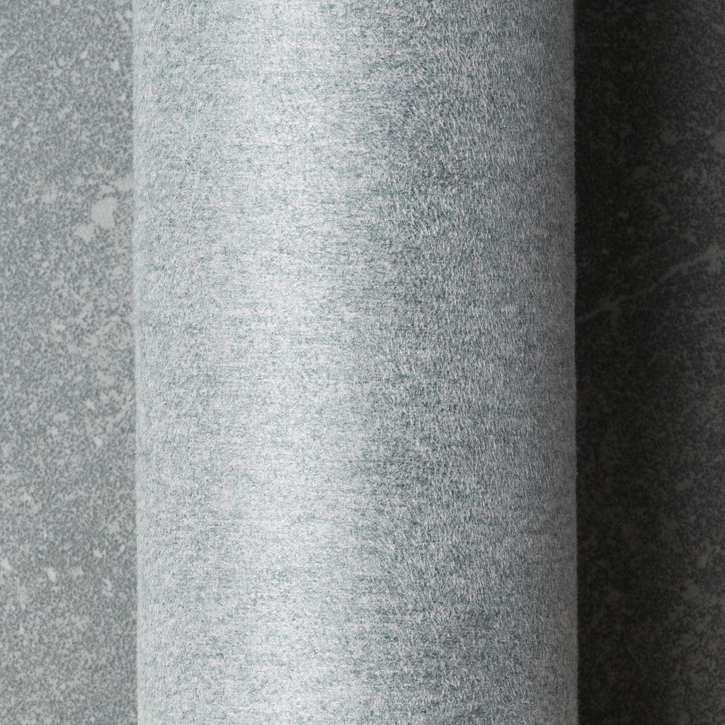 Kontor Slate roll image