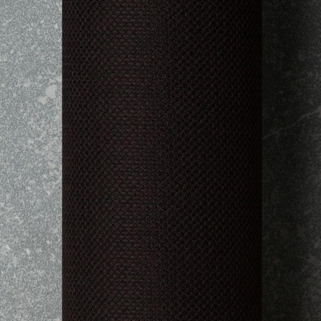 Lavoro Black roll image