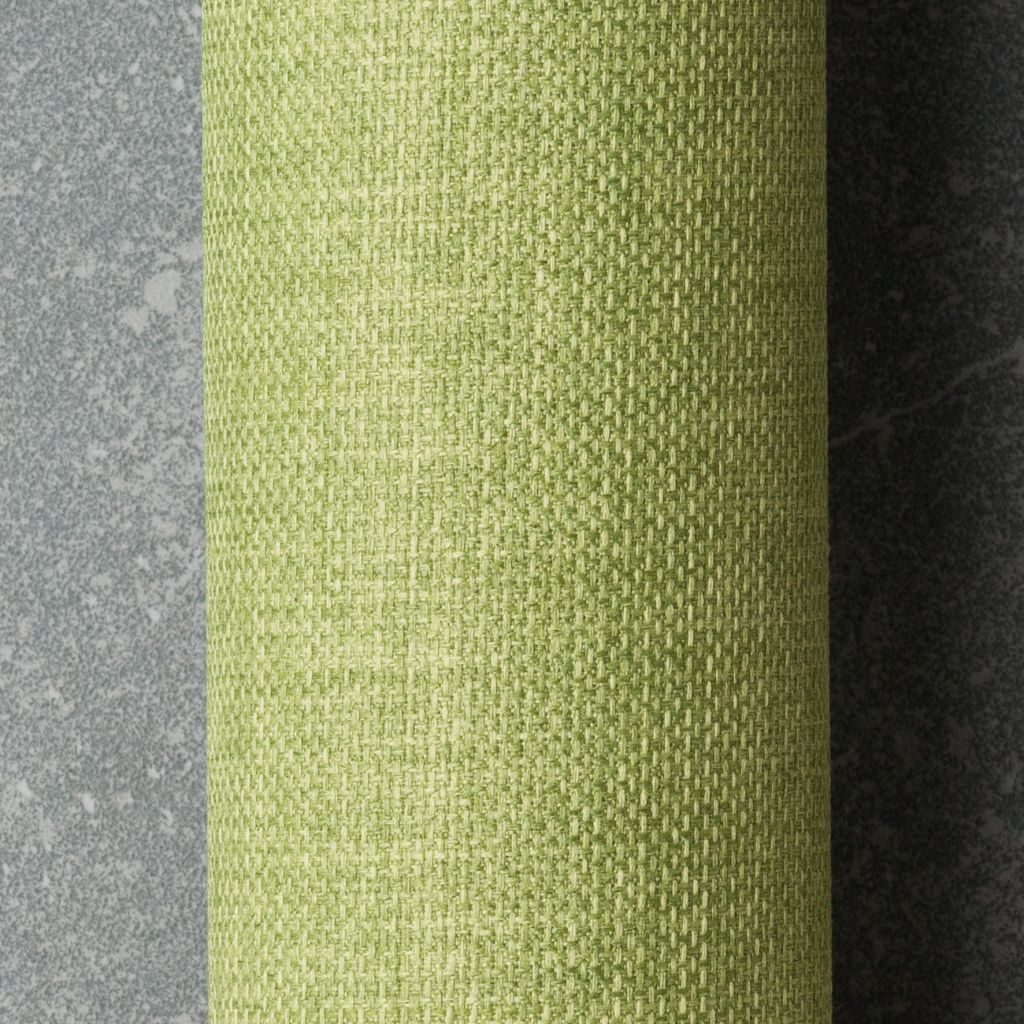 Lavoro Lime roll image
