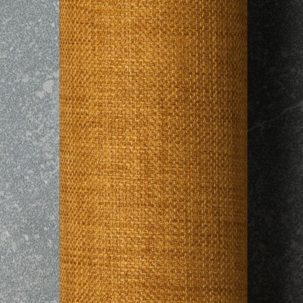 Lavoro Mustard roll image