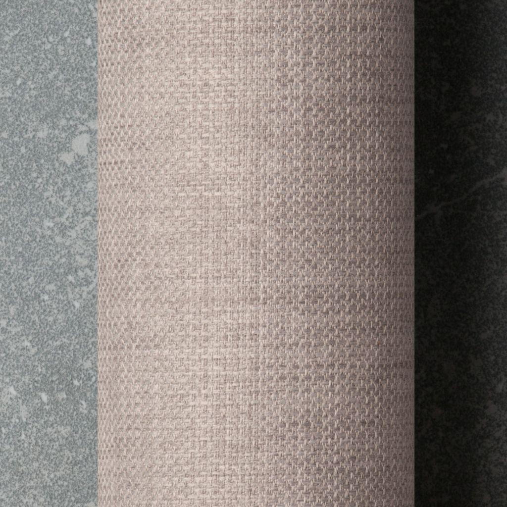 Lavoro Silver roll image