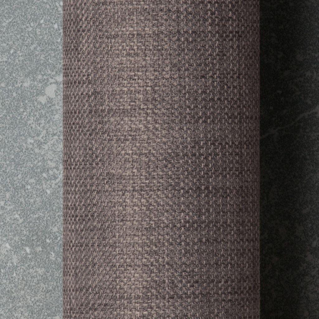 Lavoro Steel roll image