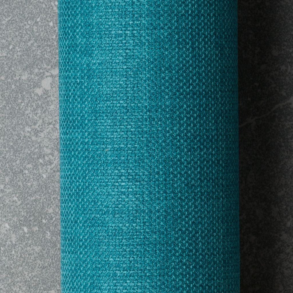Lavoro Teal roll image
