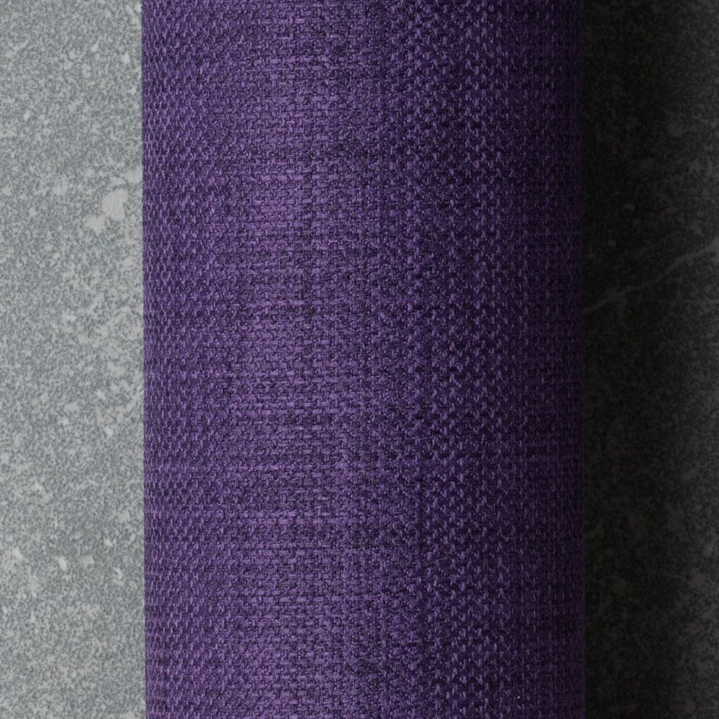 Lavoro Violet roll image