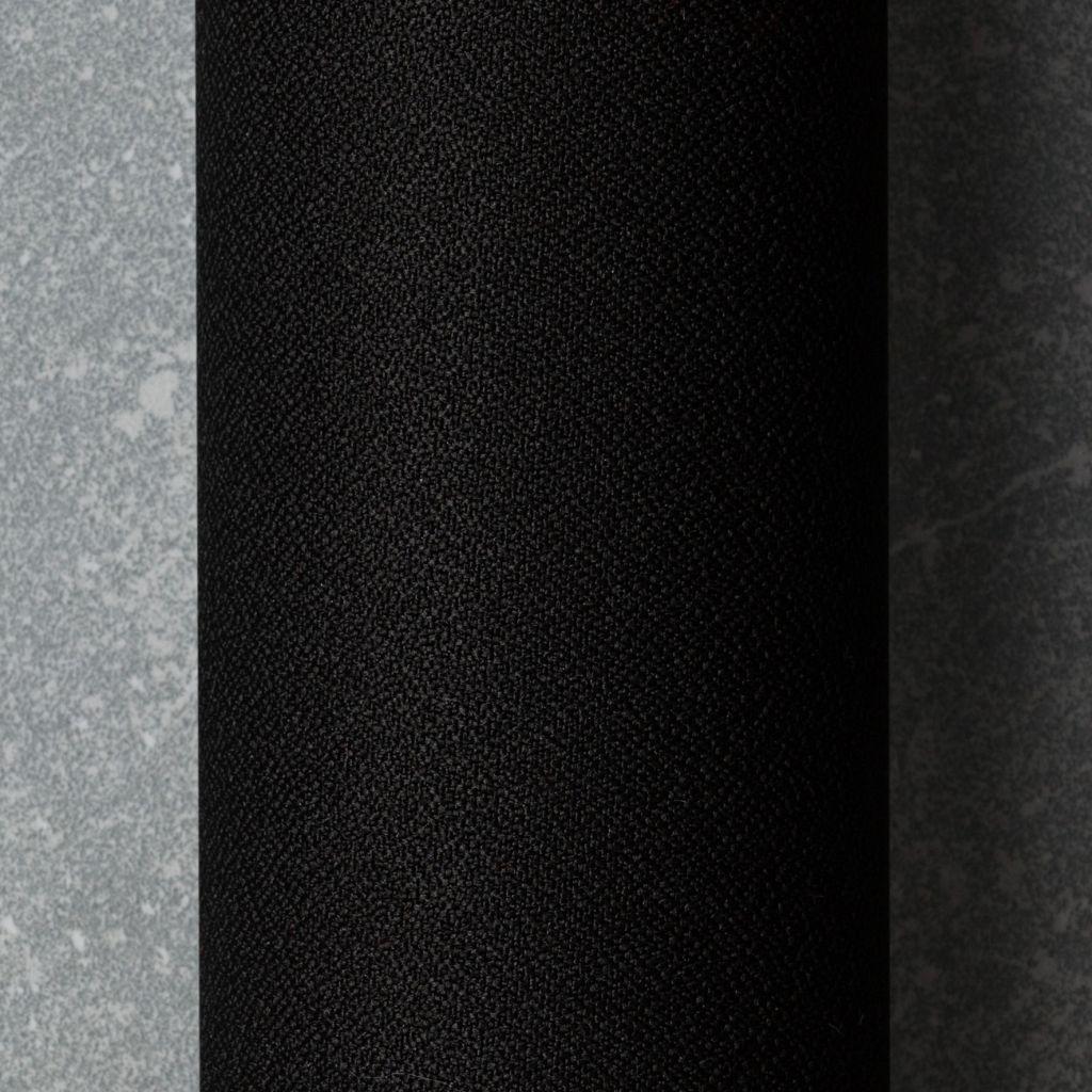 Chea Black roll image