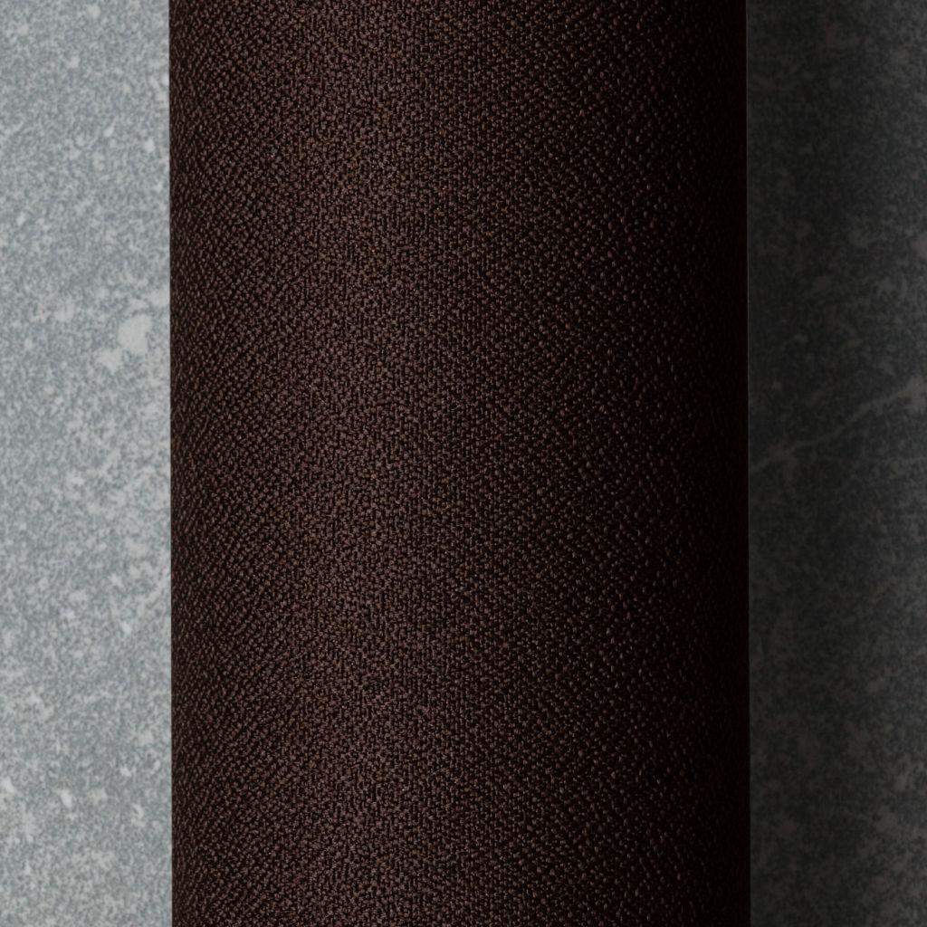 Chea Chocolate roll image