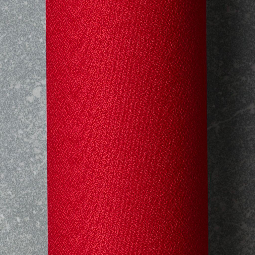 Chea Crimson roll image