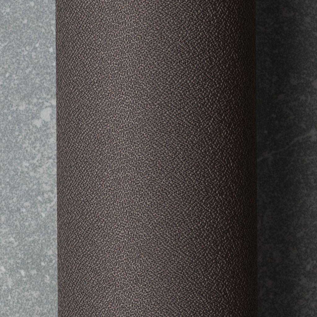 Chea Dark Grey roll image