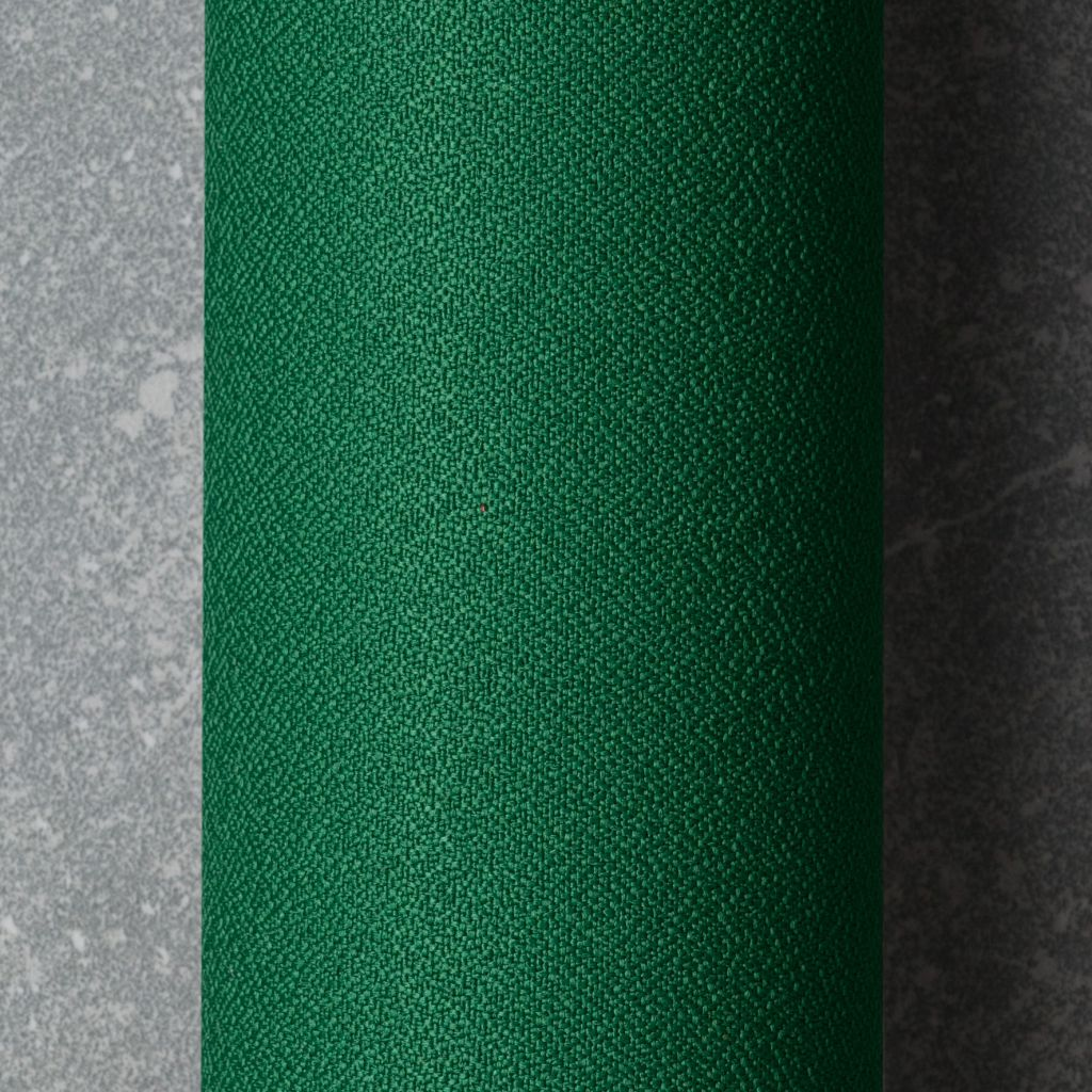 Chea Mid Green roll image