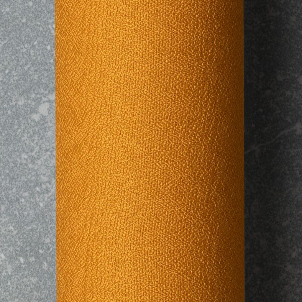 Chea Mustard roll image