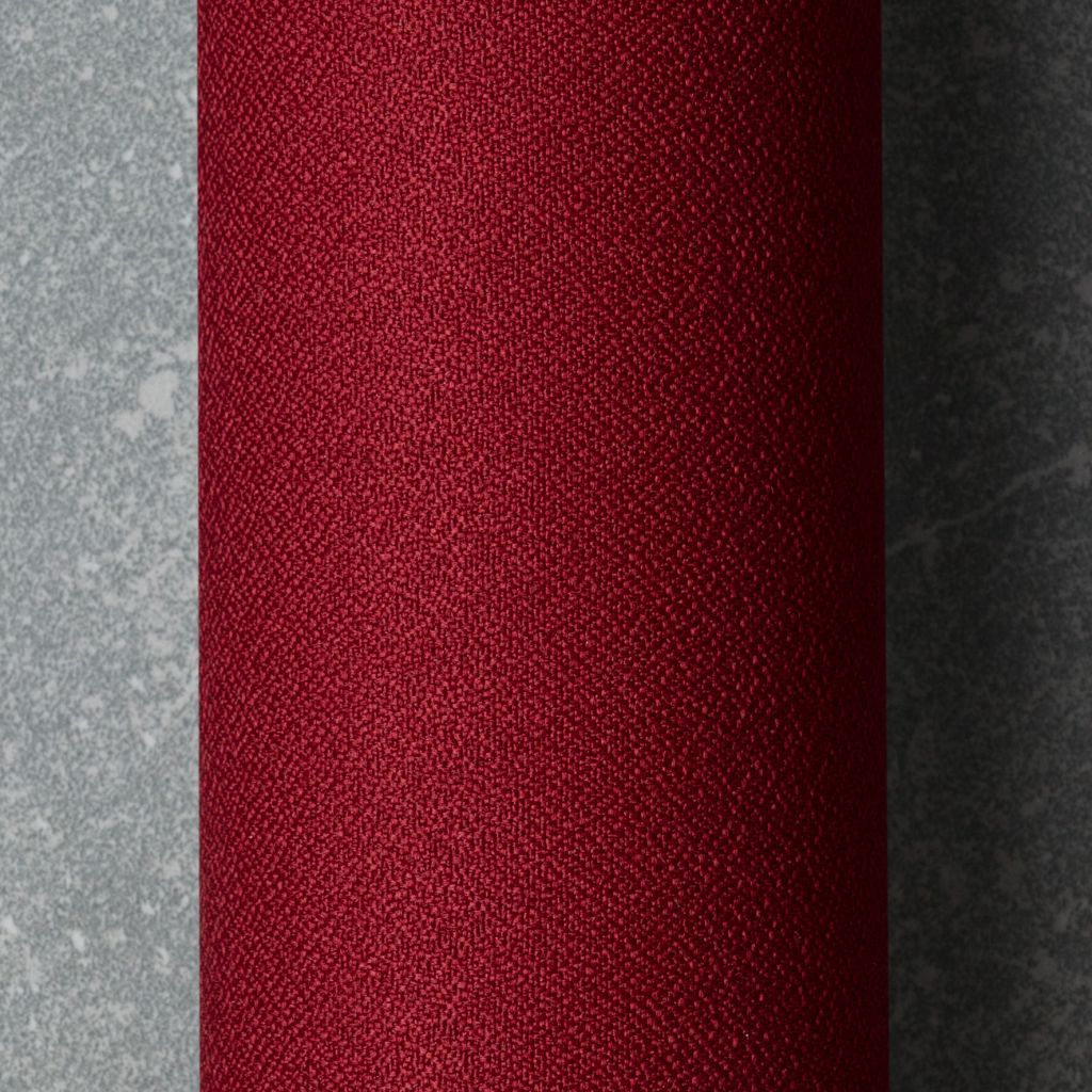 Chea Red roll image