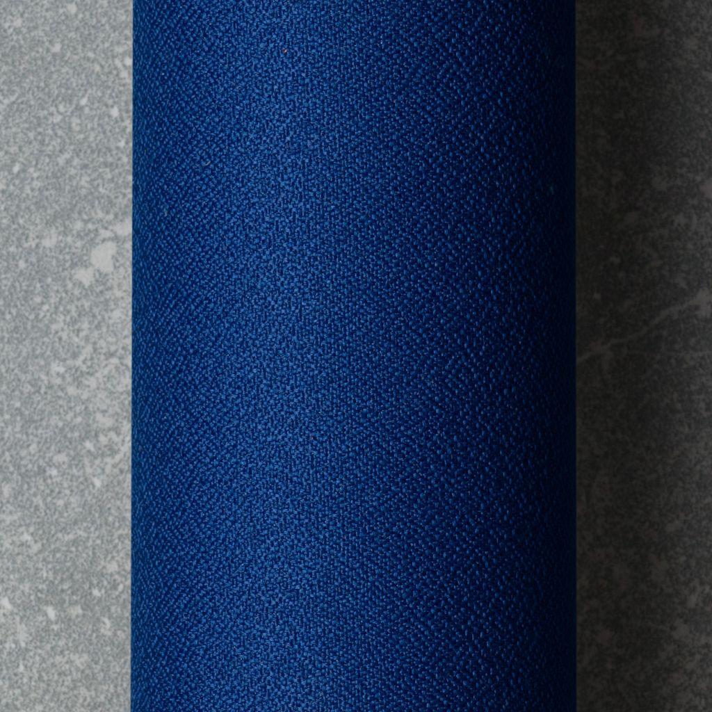 Chea Sapphire roll image