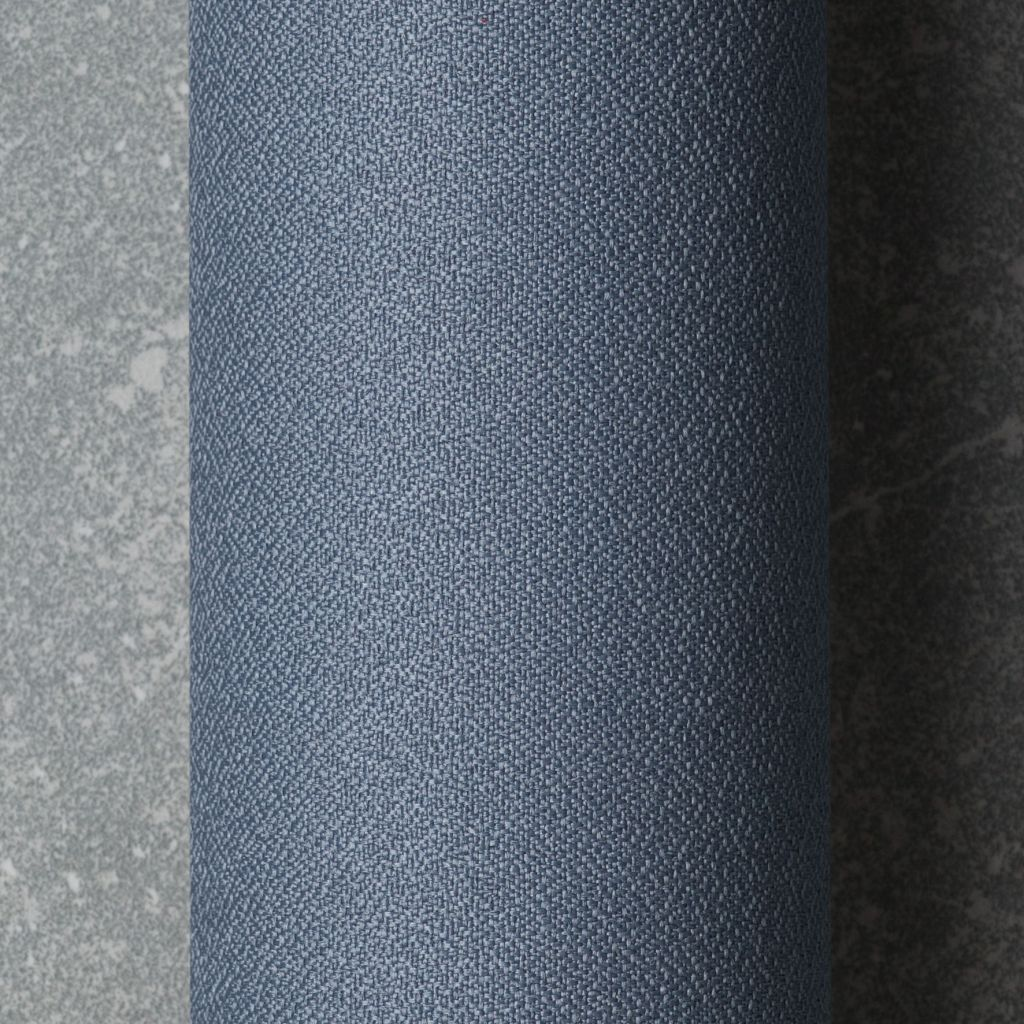 Chea Seal roll image