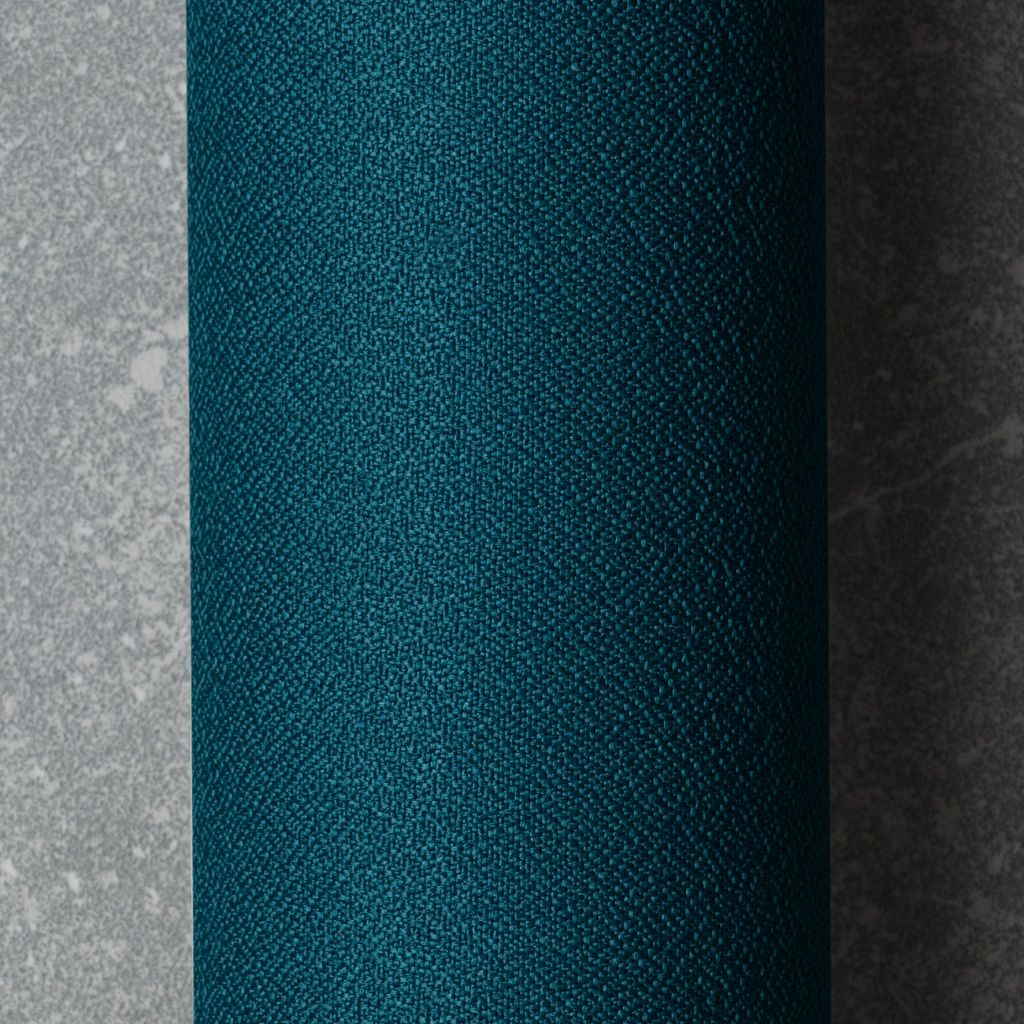 Chea Teal roll image