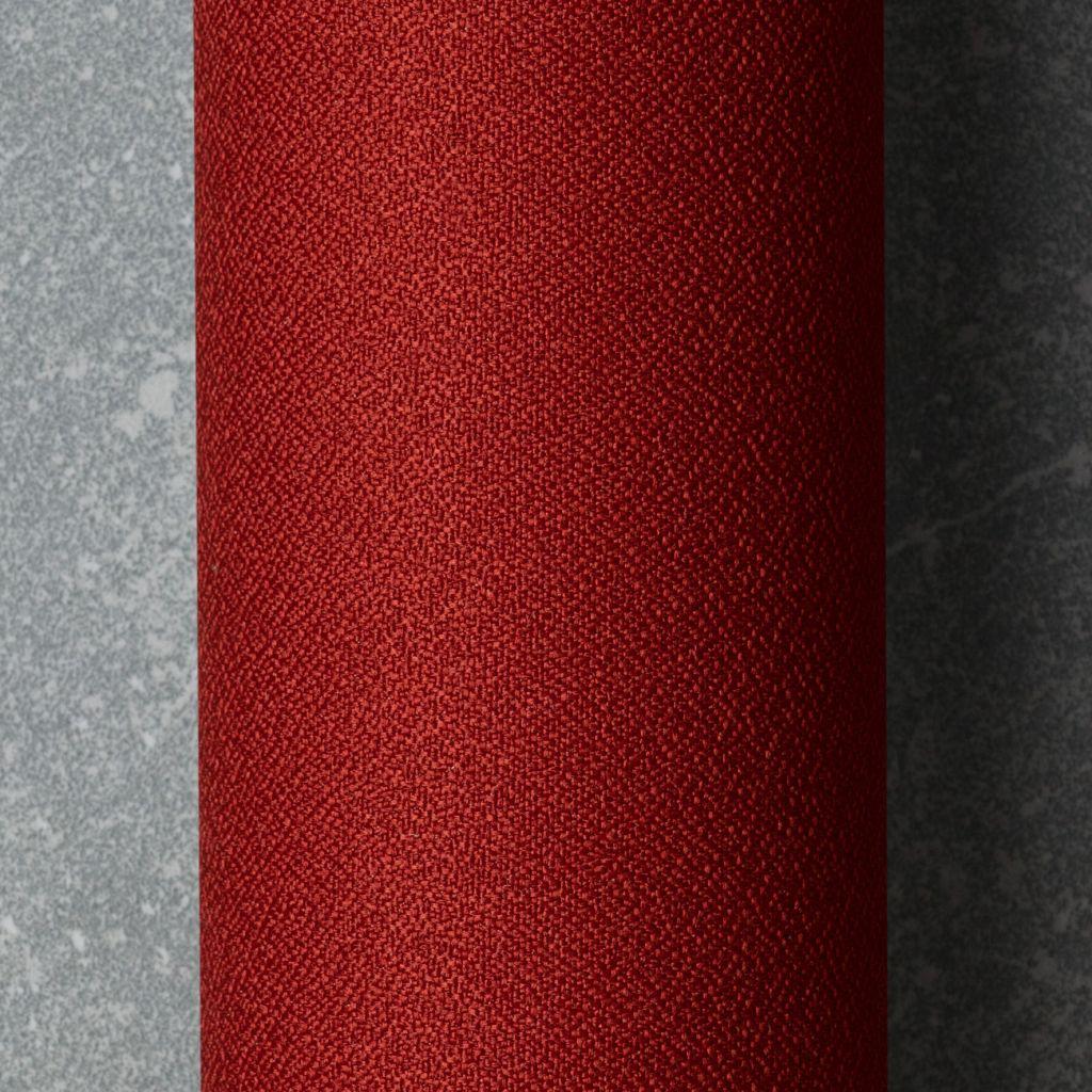 Task Cherry roll image