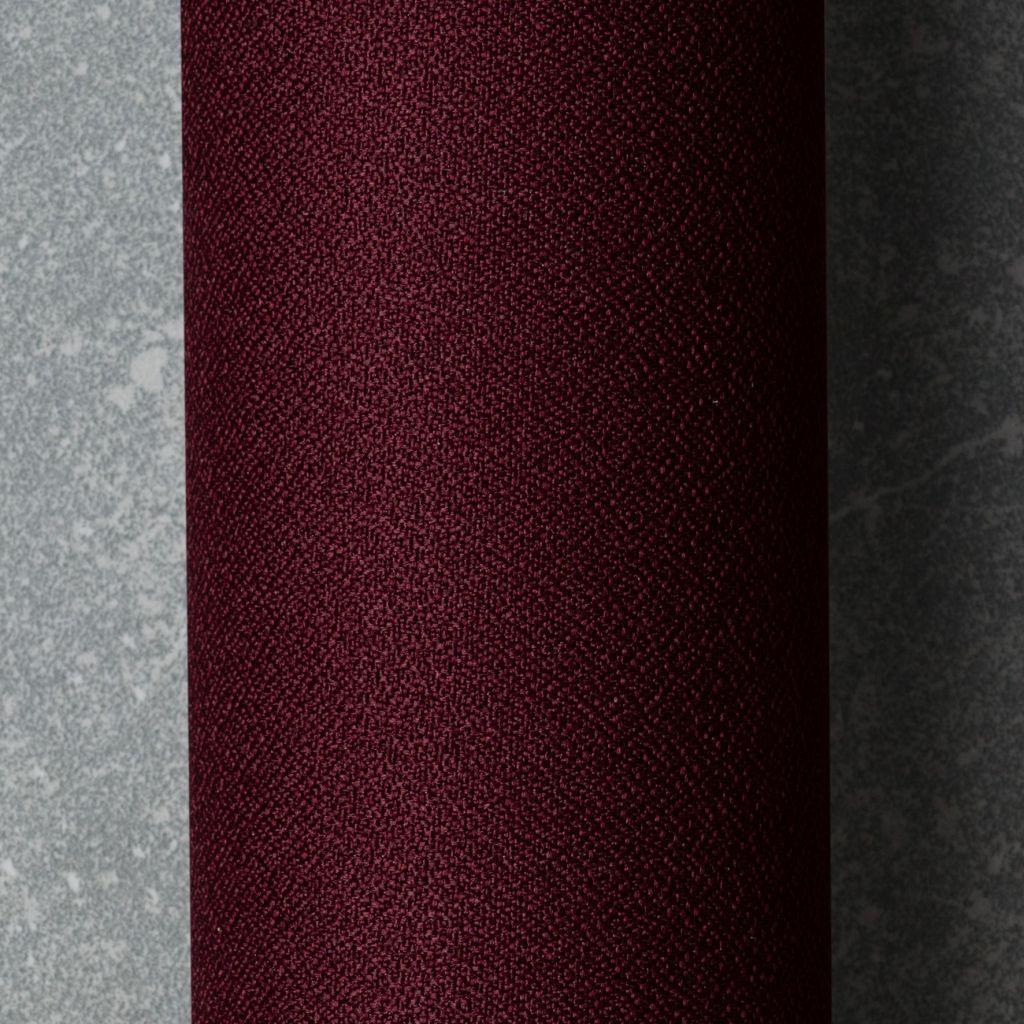 Task Claret roll image