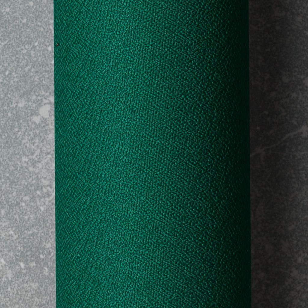 Task Leaf roll image