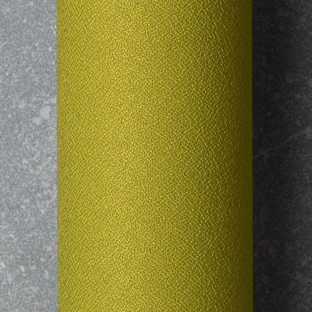 Task Pistachio roll image