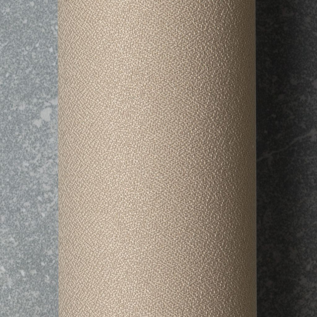 Task Stone roll image
