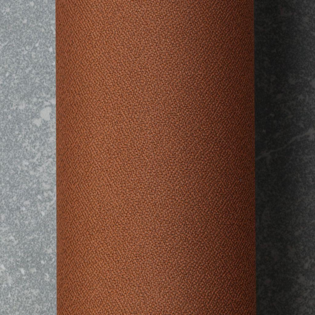 Task Tan roll image