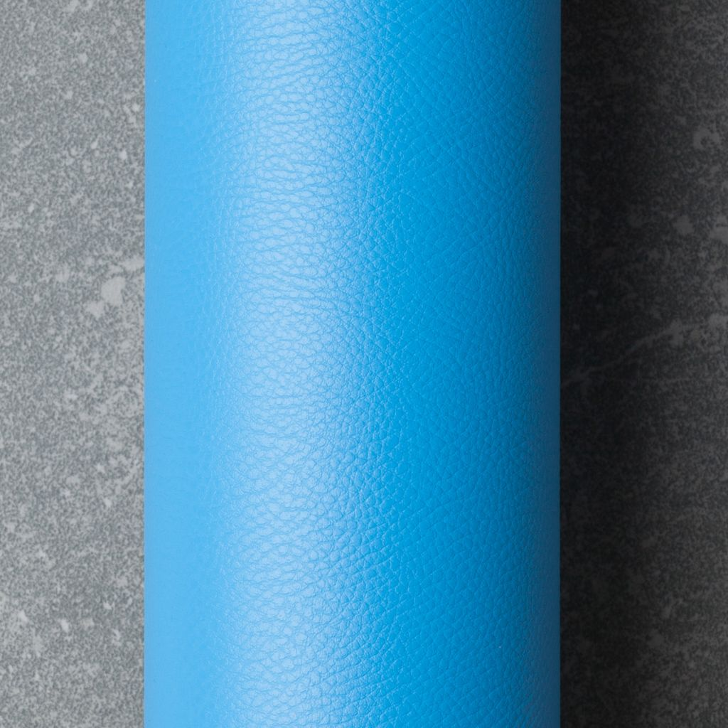 Stol Azure roll image