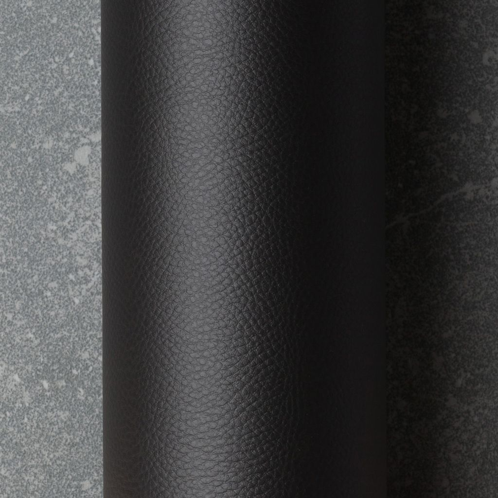 Stol Black roll image