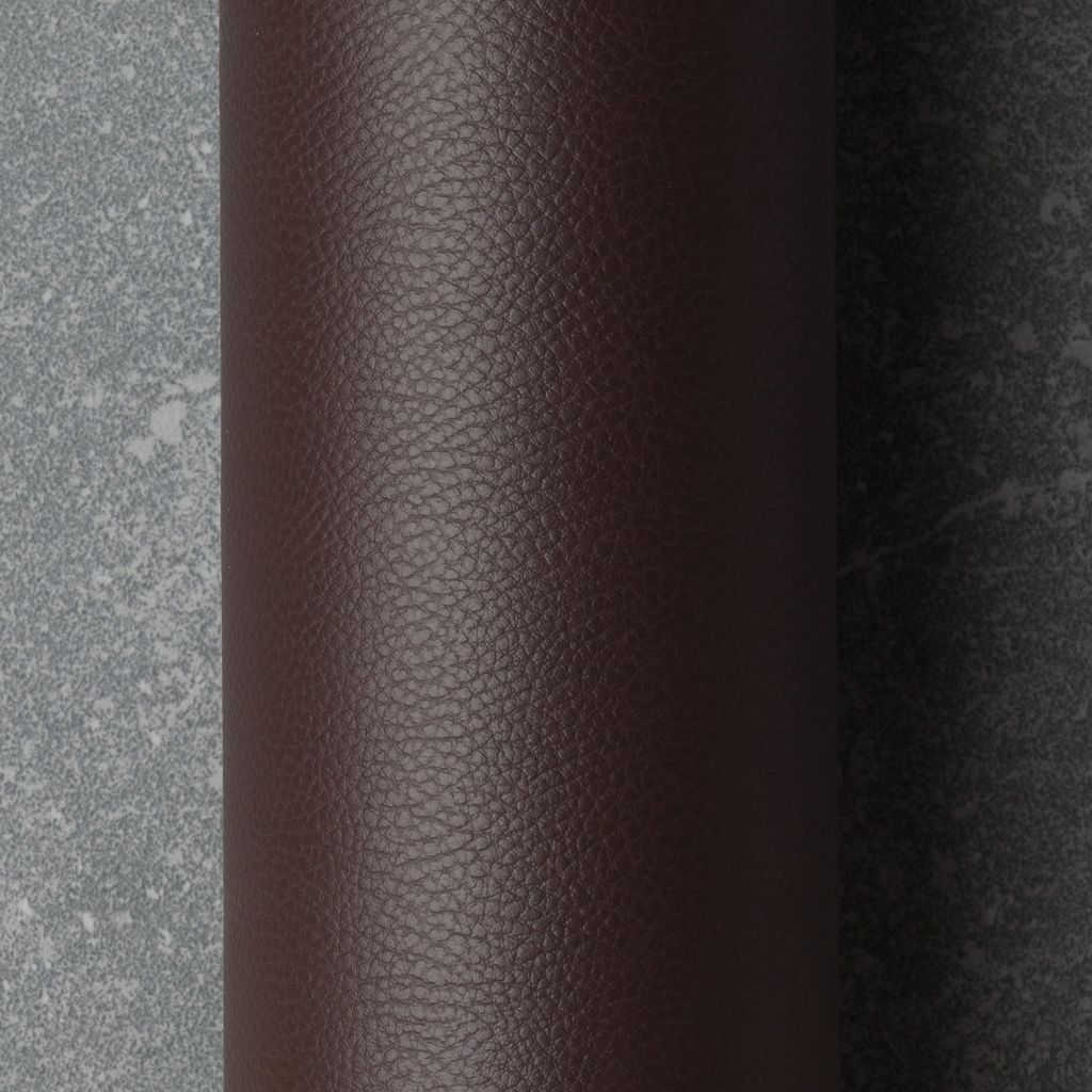 Stol Brown roll image