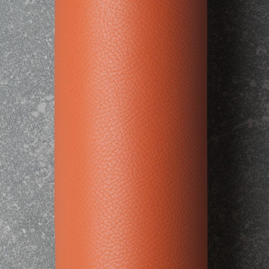 Stol Burnt Orange roll image
