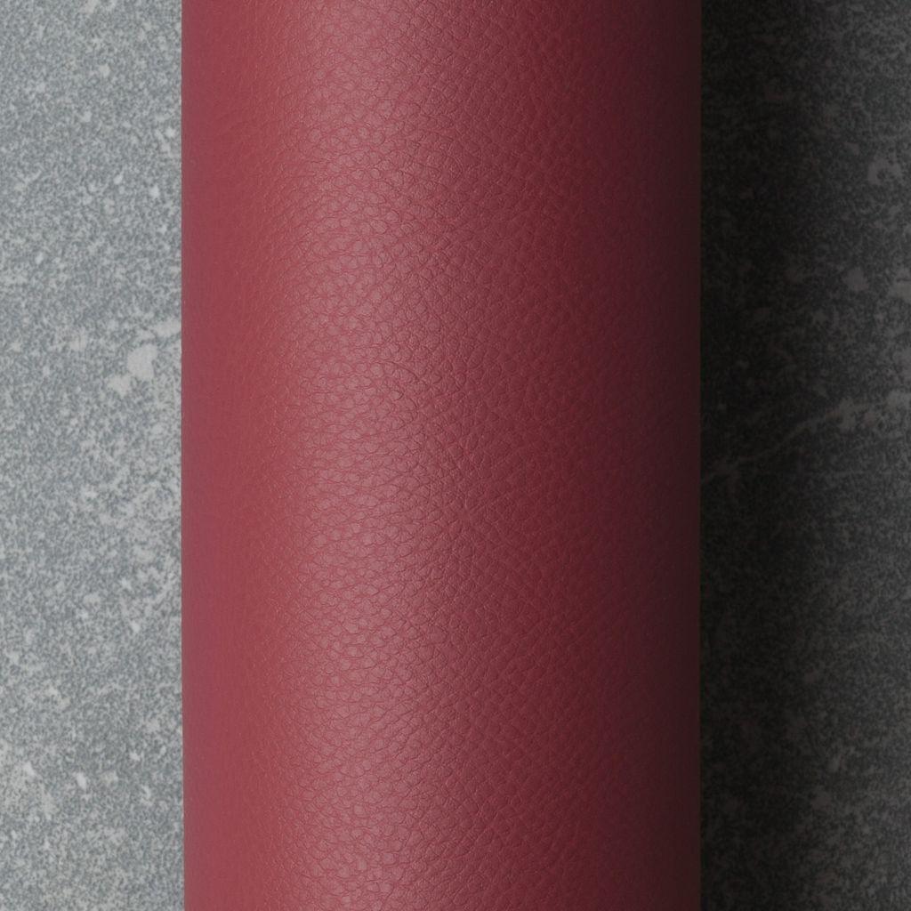 Stol Claret roll image