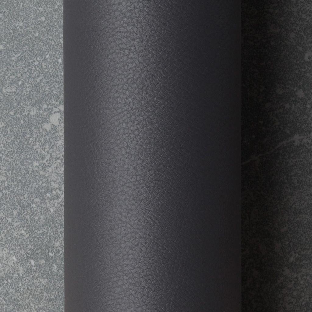 Stol Graphite roll image