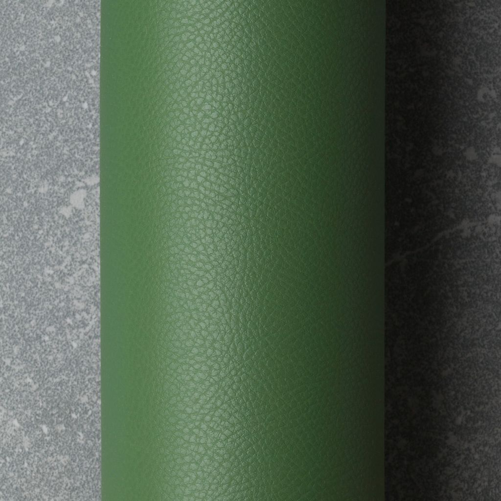 Stol Grass roll image