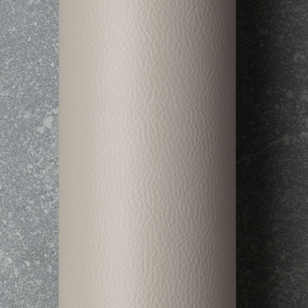 Stol Grey roll image