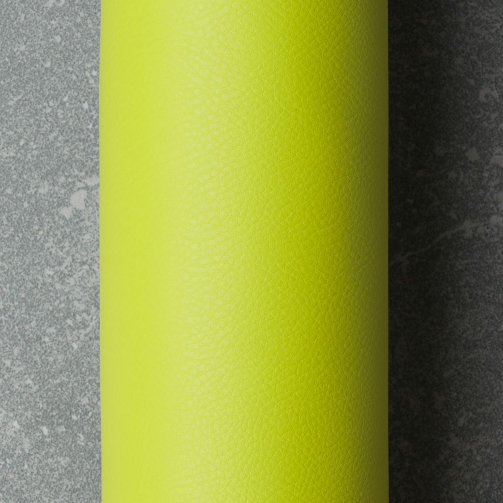 Stol Lime roll image