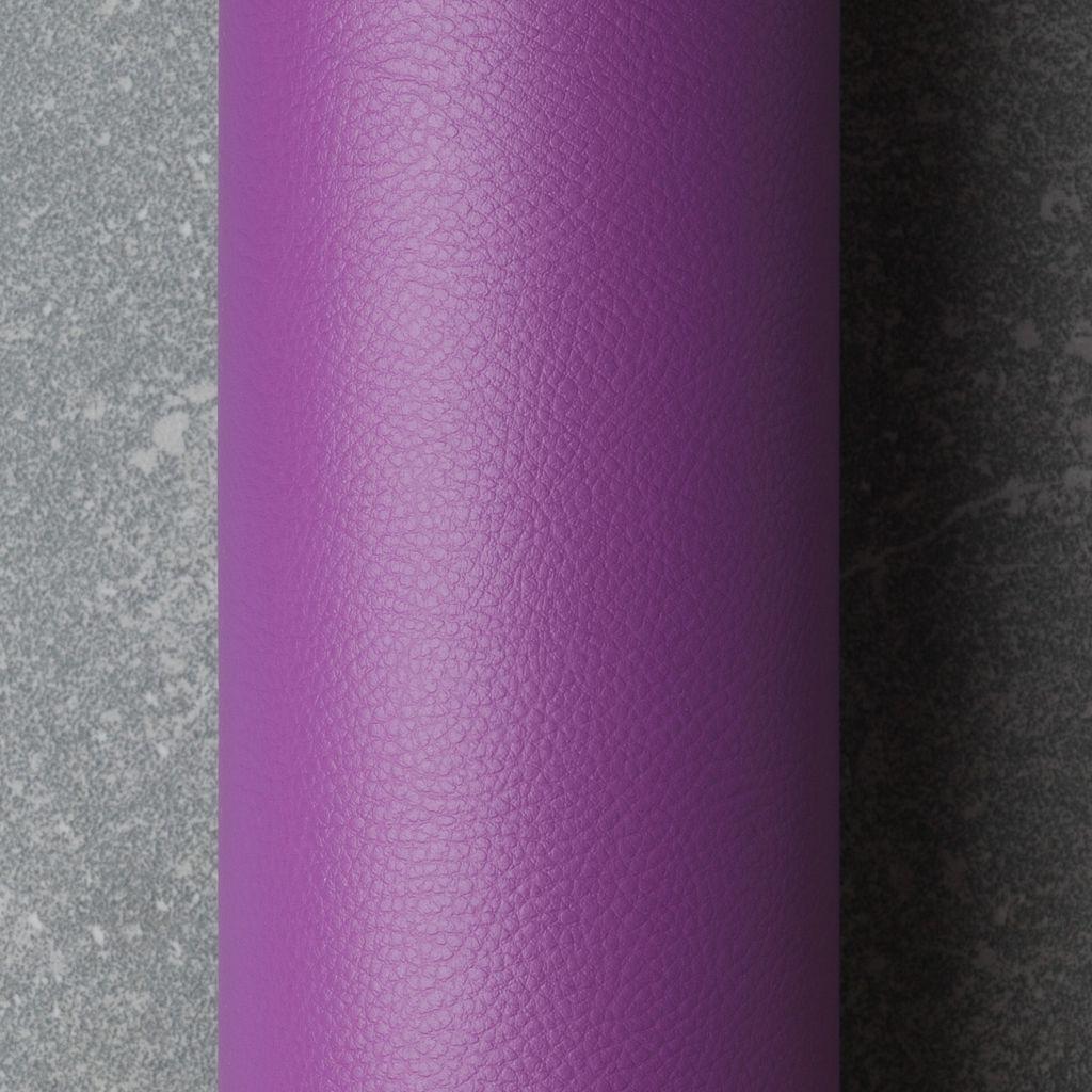 Stol Purple roll image