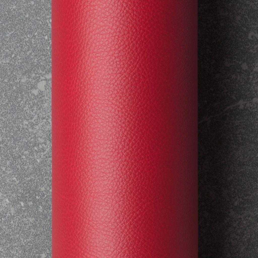 Stol Scarlet roll image