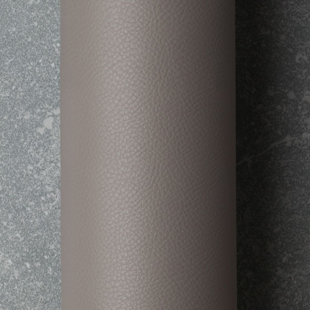 Stol Silver roll image