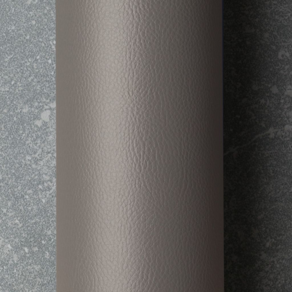 Stol Steel roll image