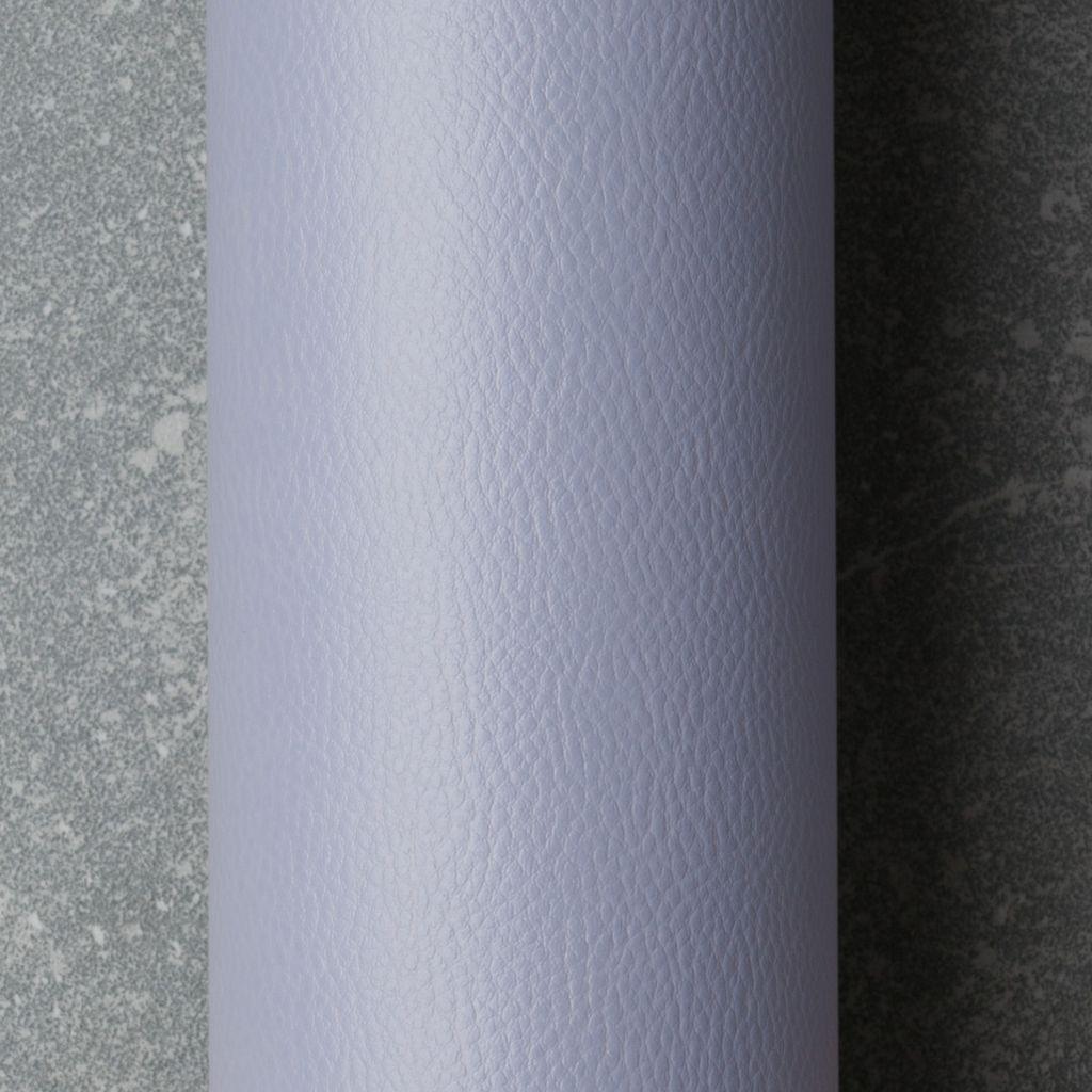 Stol Wedgwood roll image