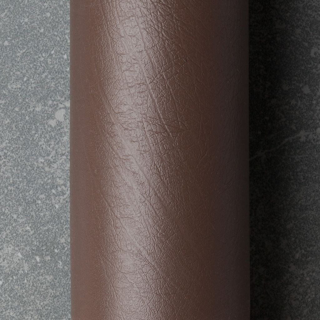 Vinyl Chocolate roll image