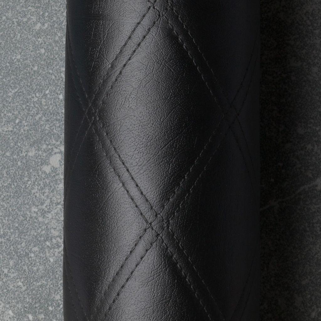 Diamond Black roll image