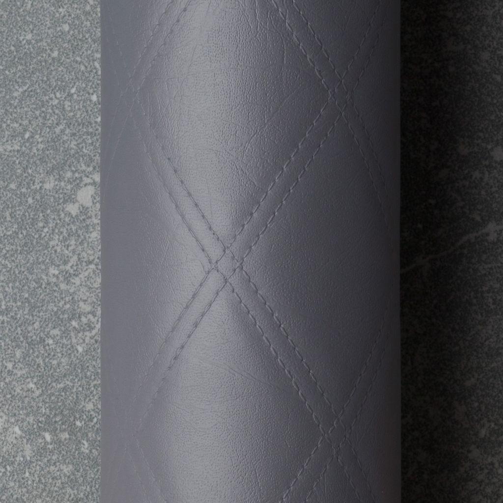Diamond Slate roll image
