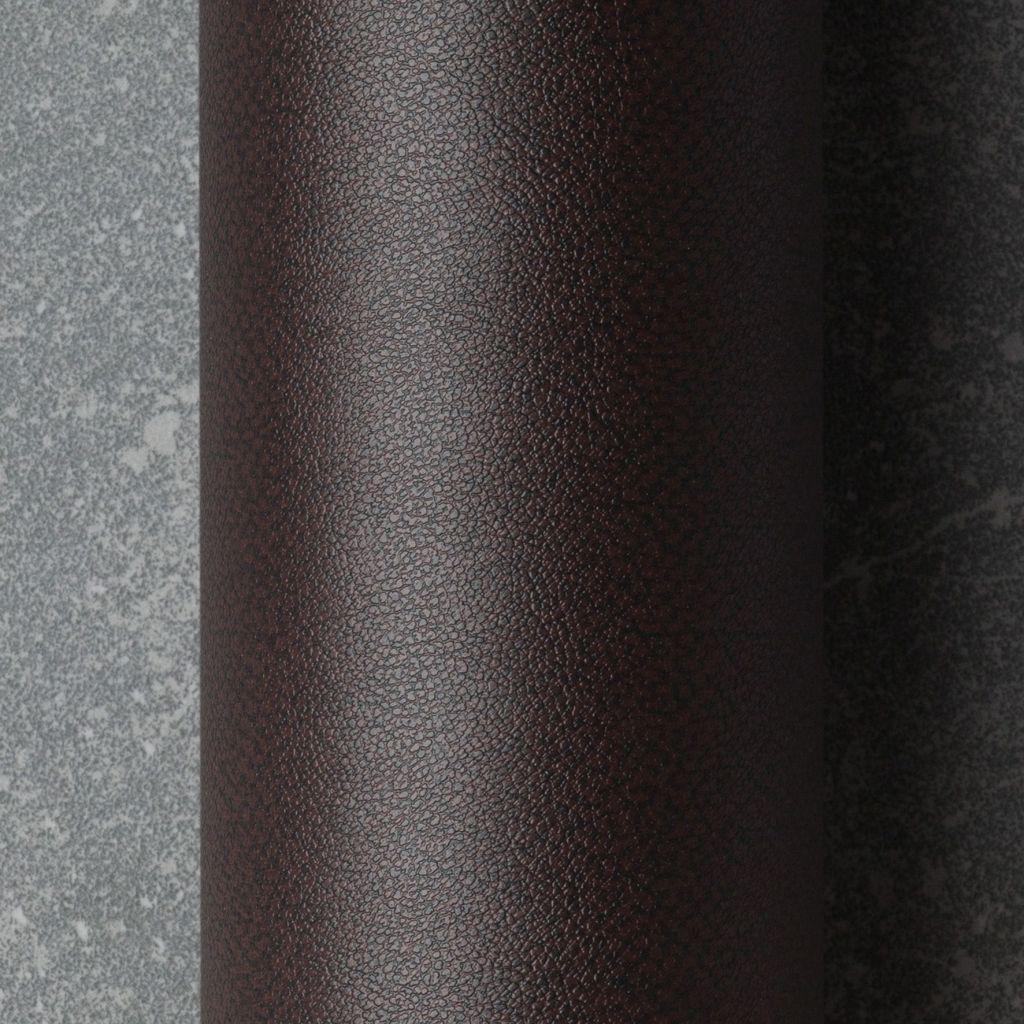 Aquarius Dark Brown roll image