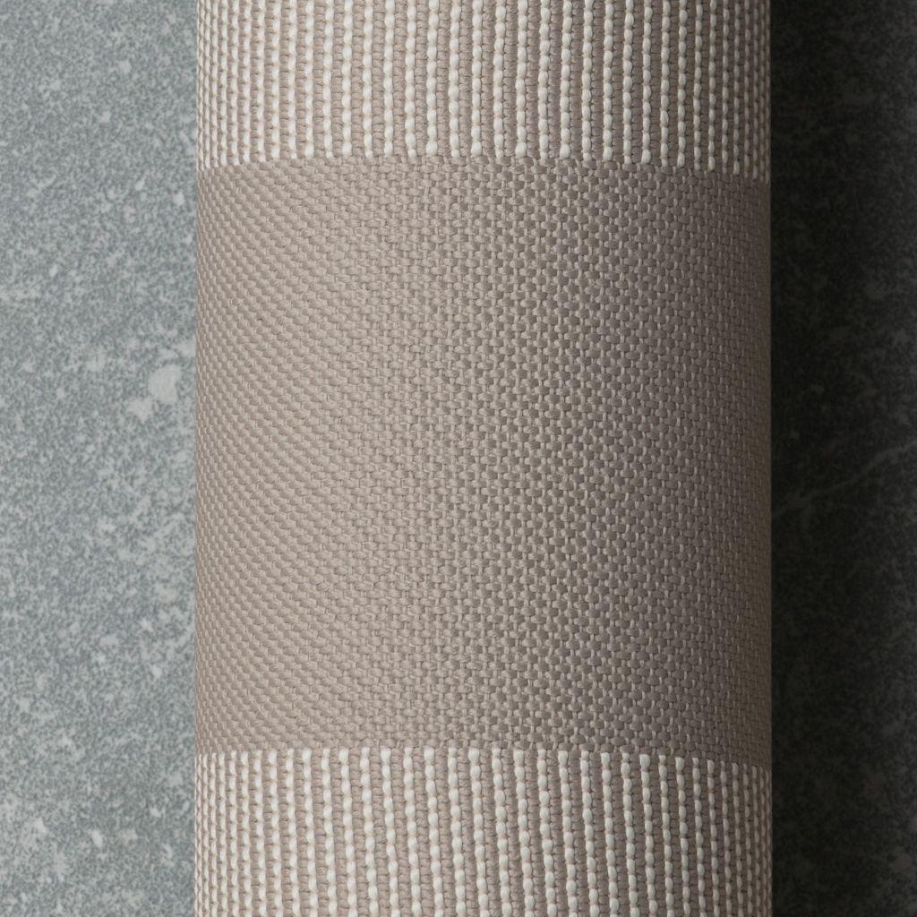 Stripe Beige roll image