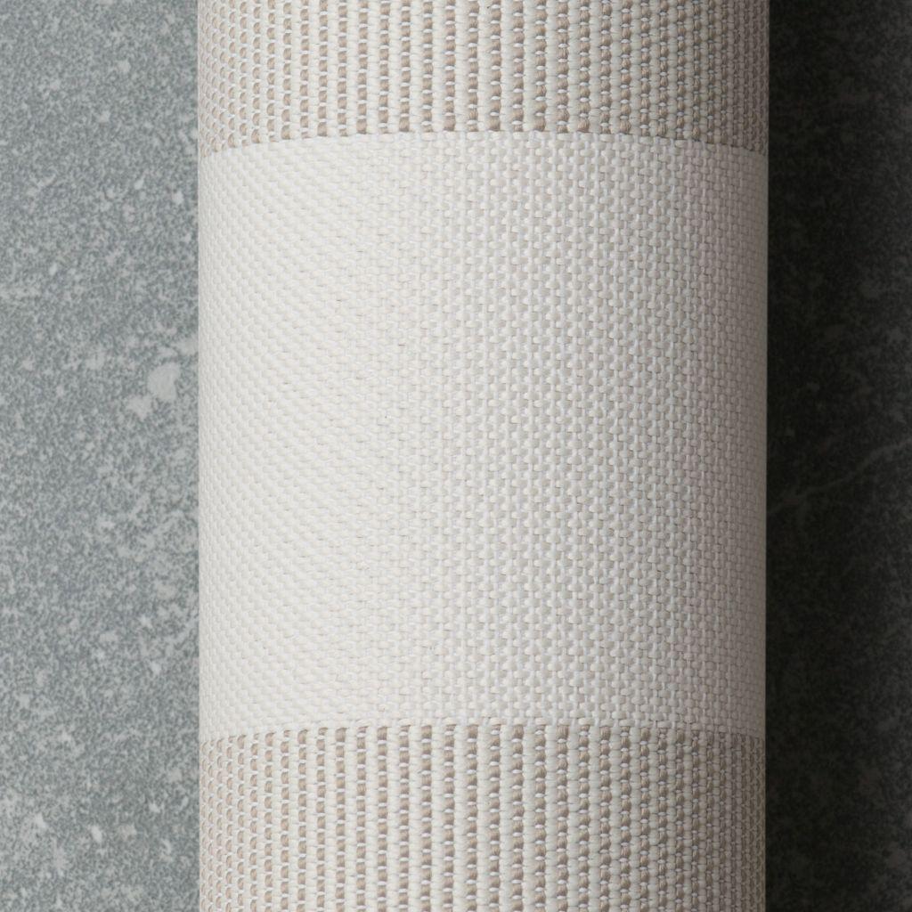 Stripe Ivory roll image