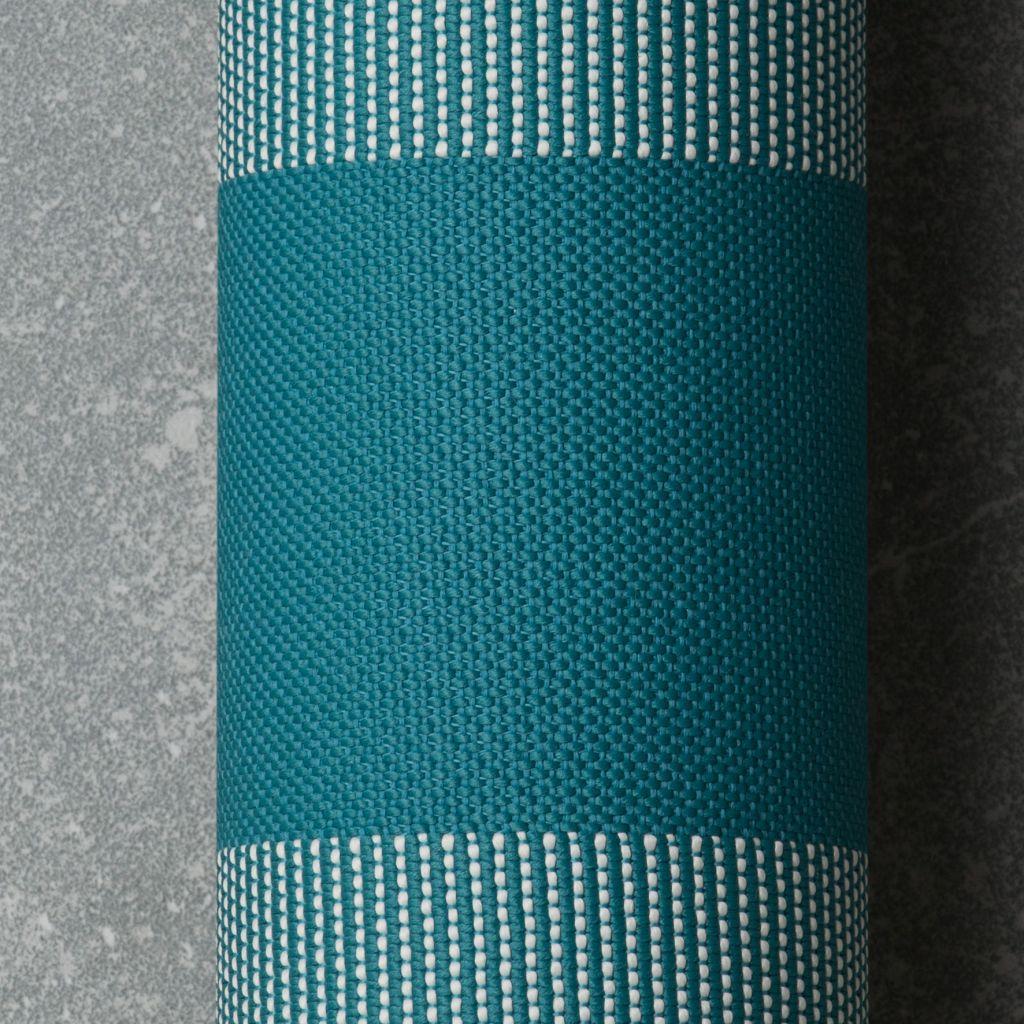Stripe Jade roll image