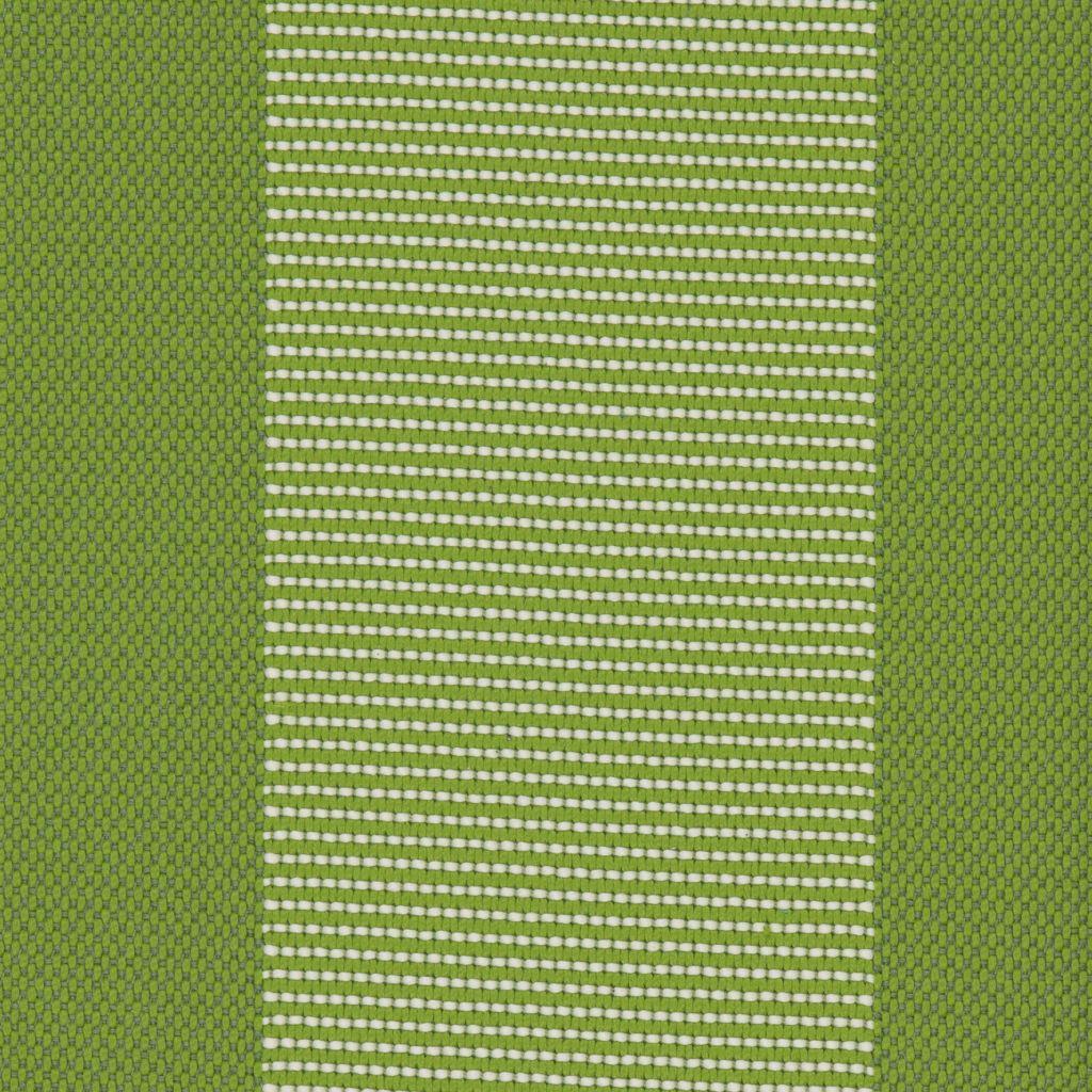 Stripe Lime