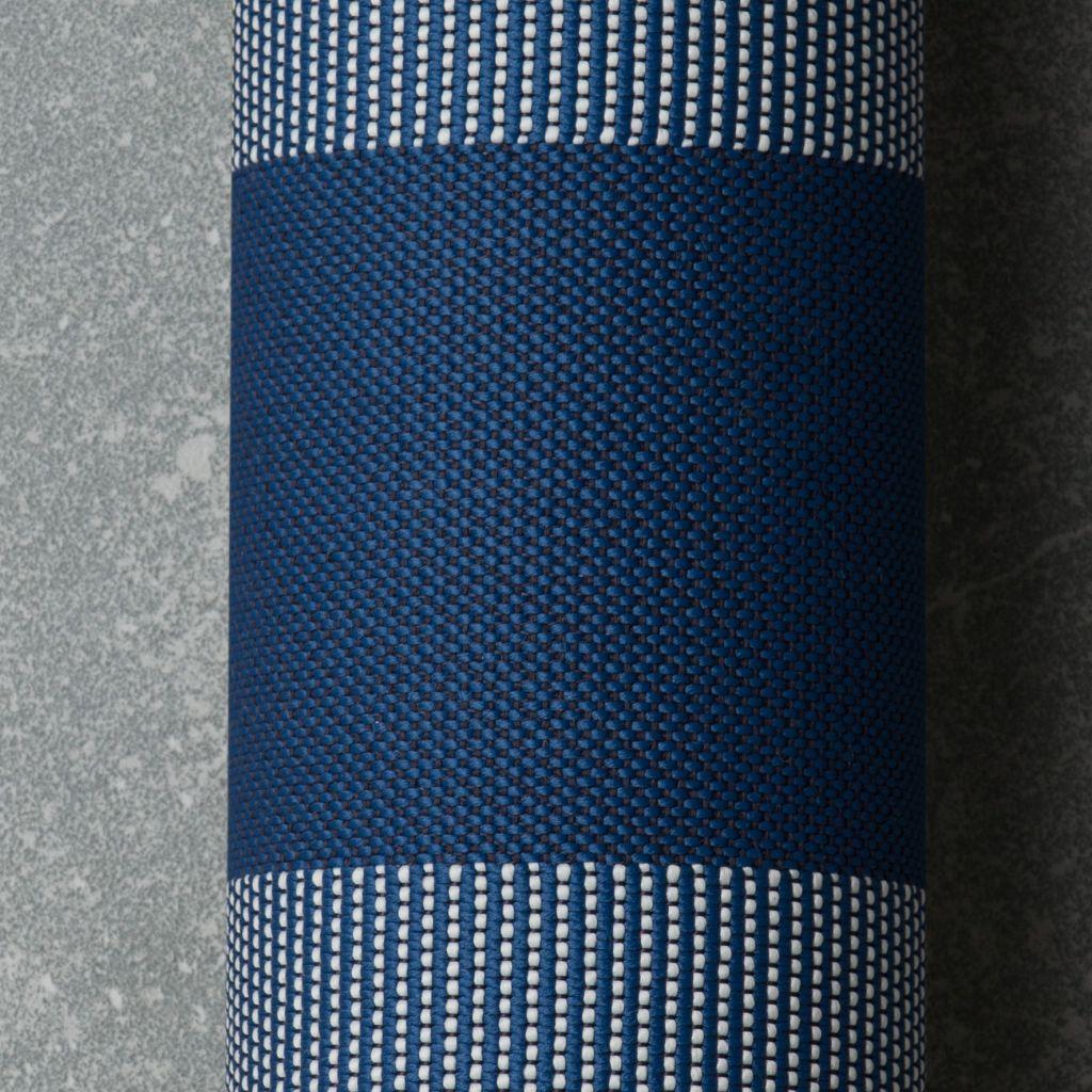 Stripe Marine roll image